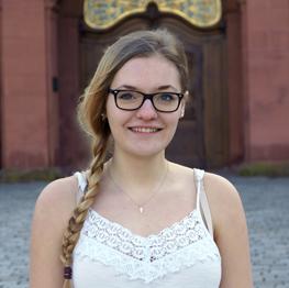 Anna-Sophia_Schepp