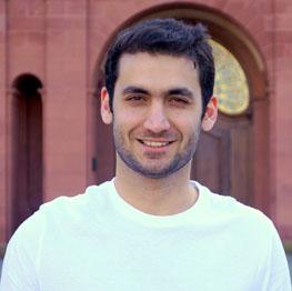 Omer_Khan