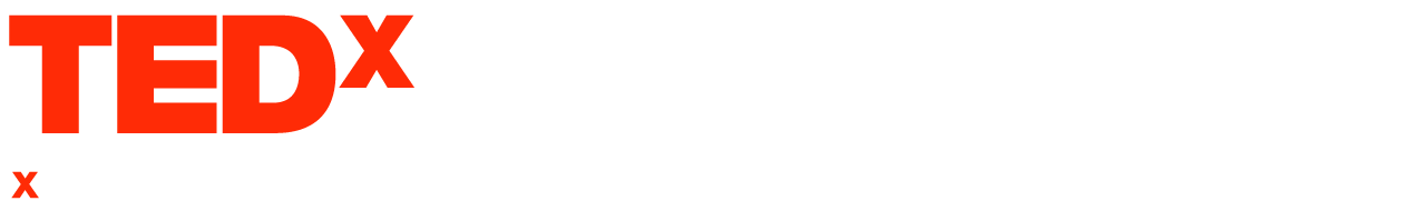 TEDxUniMannheim-Logo