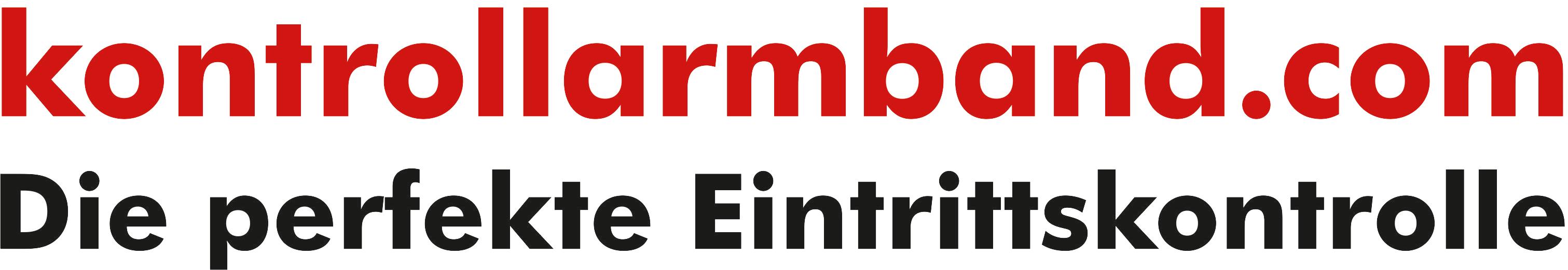 kontrollarmband_logo