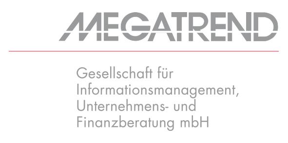 Logo_megatrend_web