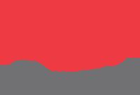 logo-eisfontanella