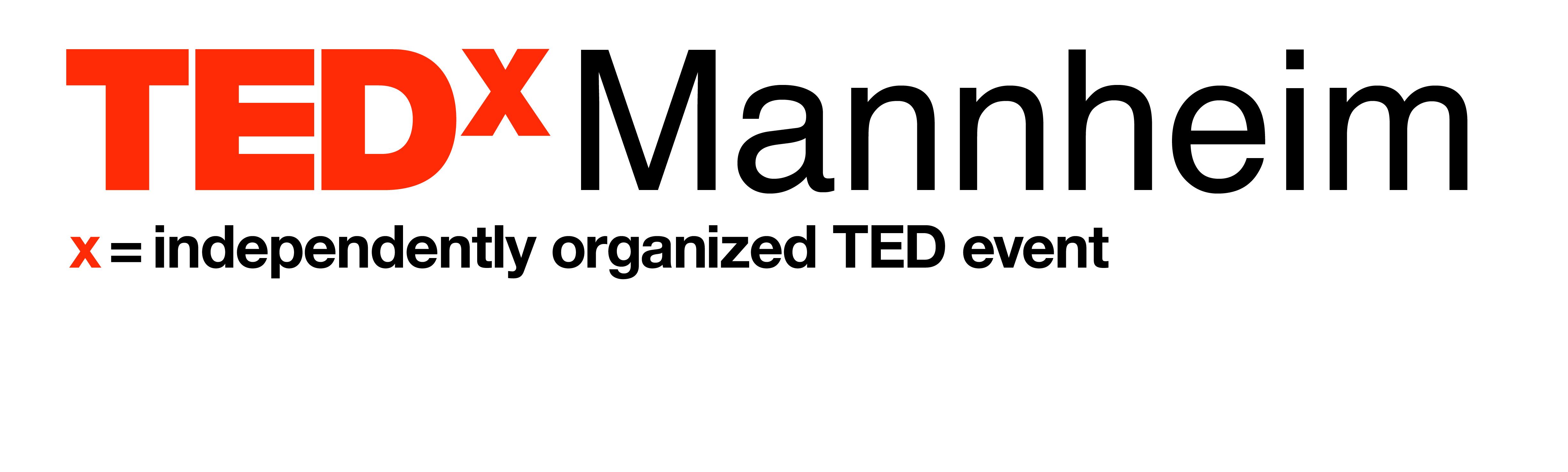 TEDx_logo_place_RGB_CS2_MH