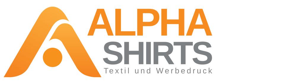 alpha-shirt-logo