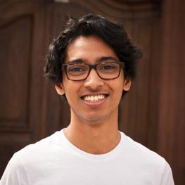 TEDx_Suneej_Navin_web