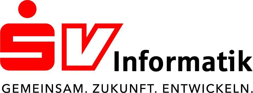 SVI-logo-rot-schwarz