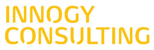 logo-innogy-consulting