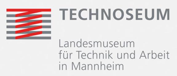 technoseum