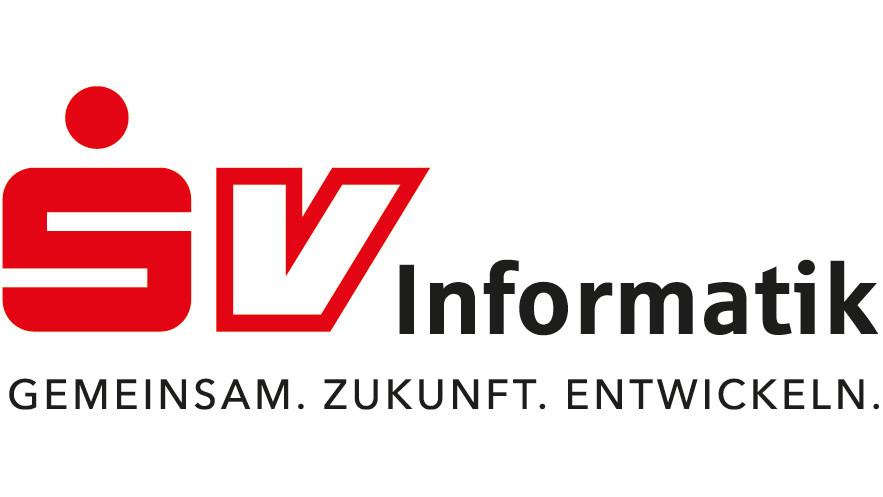 logo_sv_informatik