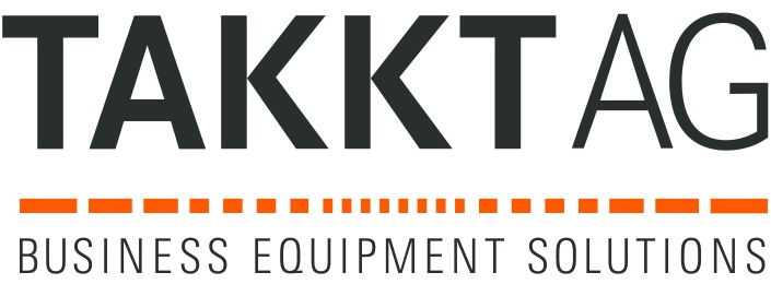 TAKKT_Logo-1
