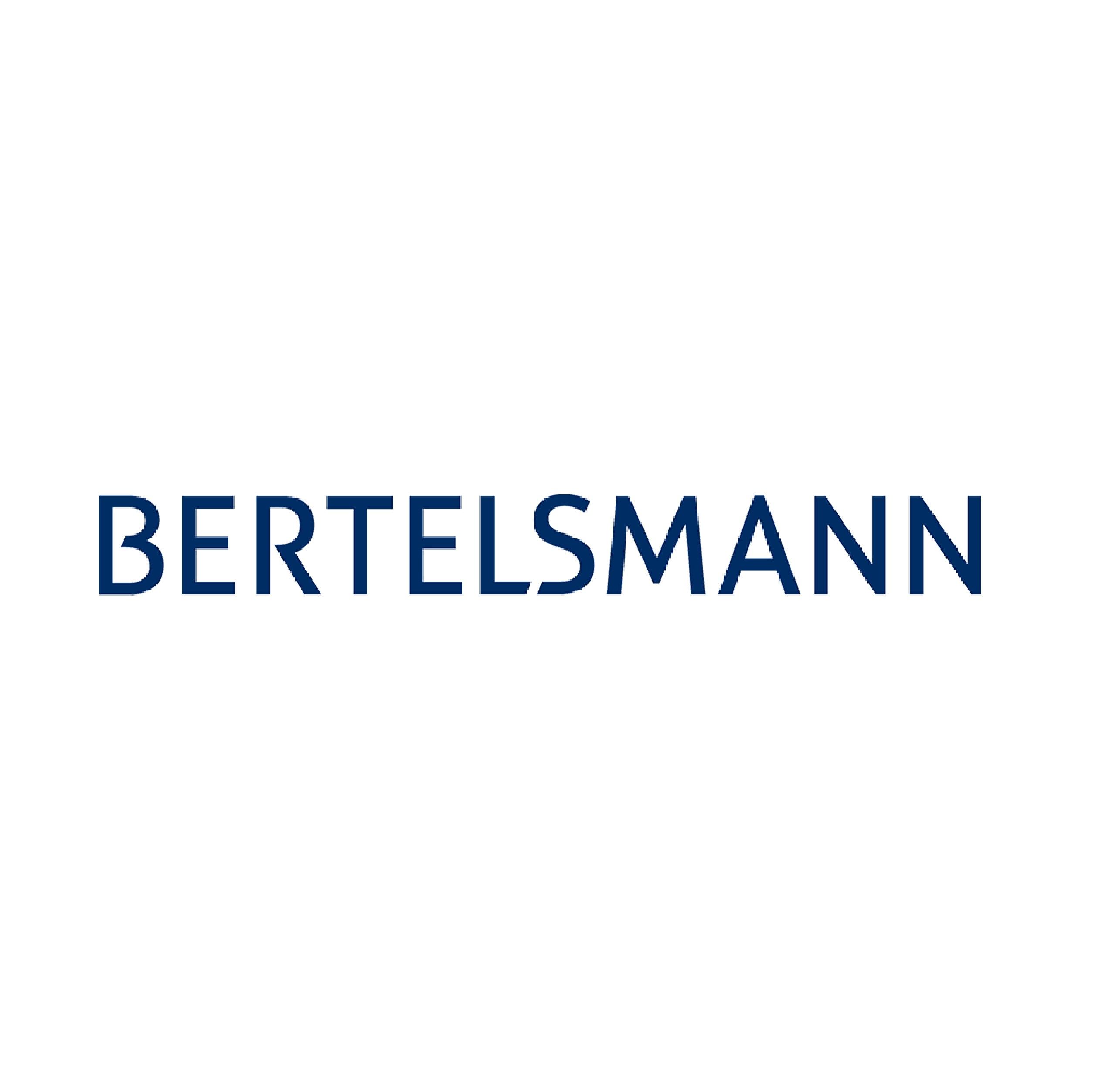 Bertelsmann_Logo-1