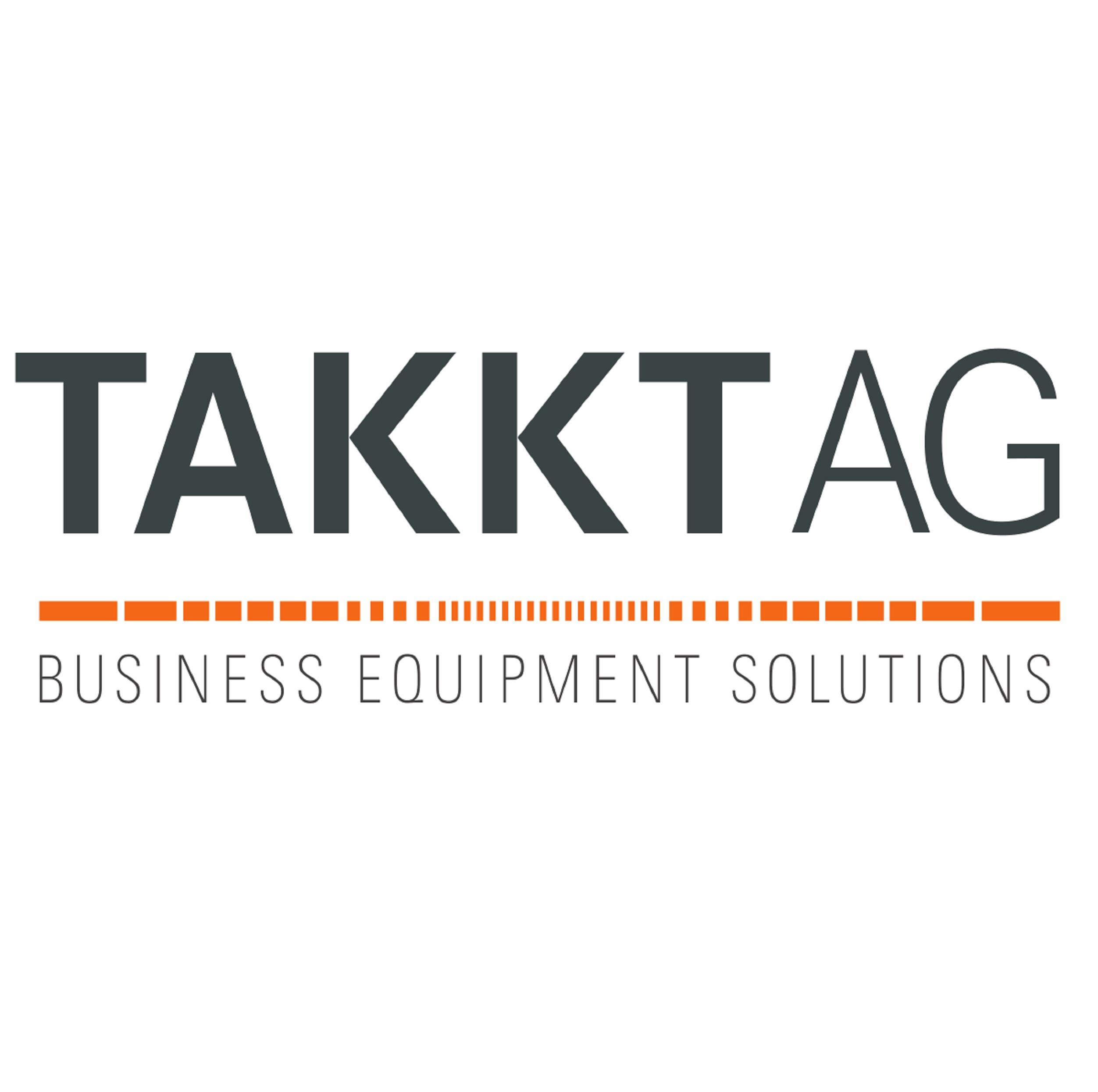TAKKT-AG-Logo